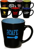 Custom Mugs Personalized Coffee Mugs Printed At Discount
